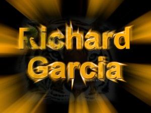 Campaña Salvacion Se Escribe Con Sangre, Pastor Richard Garcia