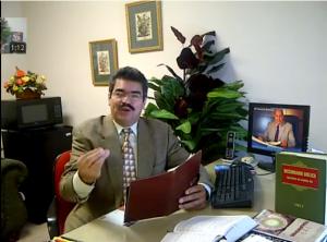 Marlon Garcia Escuela Sabatica Marlon Garcia