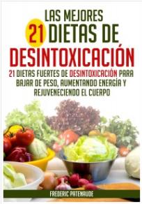 Las_Mejores_dietas
