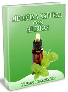 Medicina_Natural_Con_Hiervas