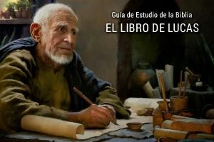 Escuela Sabatica El Libro De Lucas 2do Trimestre 2015