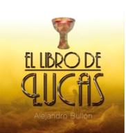 Libro_De_Lucas