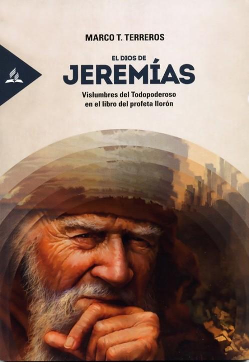 #Jeremias #Escuela_Sabatica_2015 #Jeremias #4to_Trimestre
