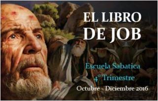 El Libro De Job IV Trimestre 2016.png