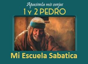 Escuela Sabatica 2do Trimestre 2017