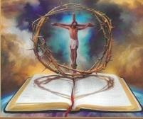 stq_gospel_in_galatians_3q_2017 (1)