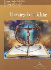 stq_gospel_in_galatians_3q_2017_3
